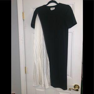 I have a brand new DKNY Dress